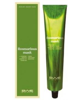 Rosmarinus mask125 ml