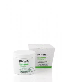 Detoxify 2 in1 vet regulerende treatment 200ml