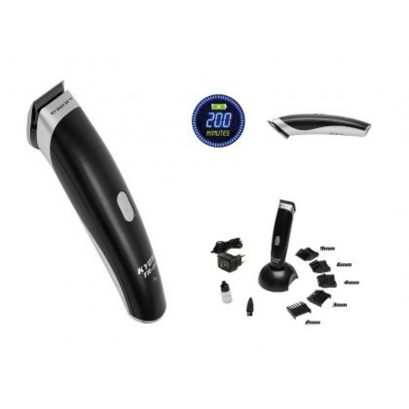 Kyone TR – 310 trimmer