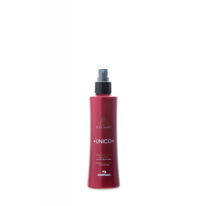 Tocco Magico unico 10 in 1 spray 200ml