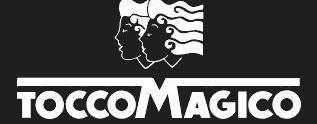 Tocco Magico